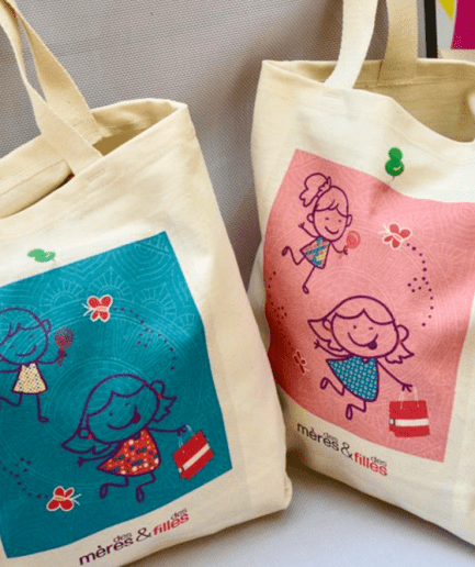 duo-tote-bag-mere-fille