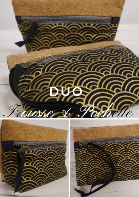 DUO-boutique-cadeaux-decoration-DMEDF