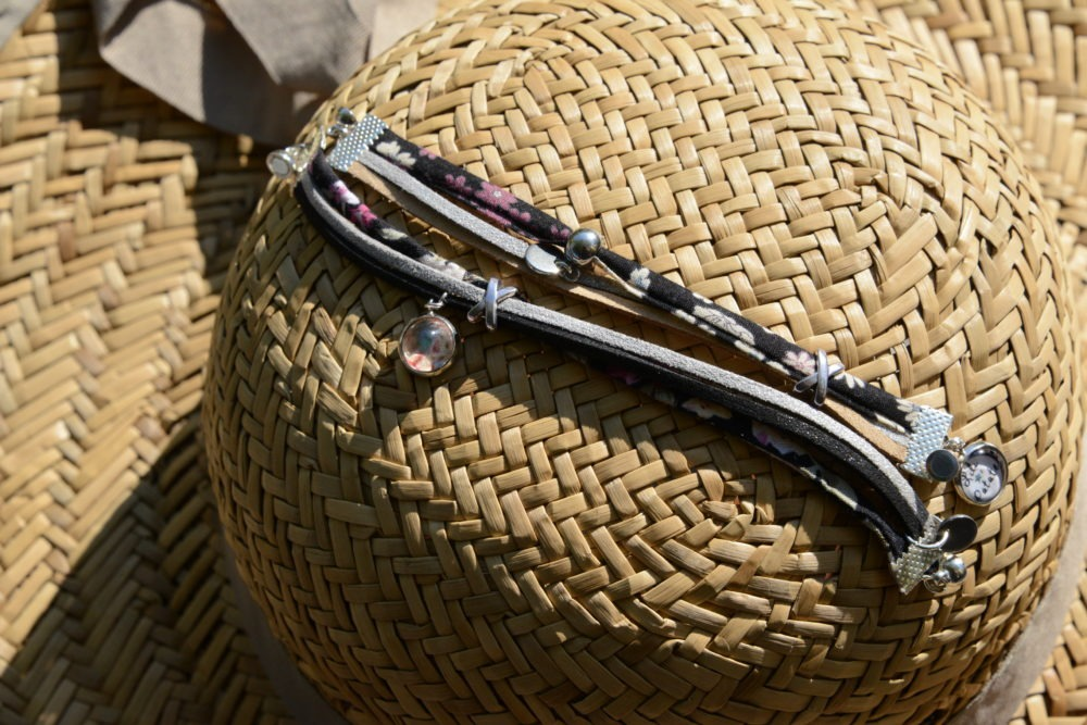 duo-bracelets-idee-cadeau-mere-fille