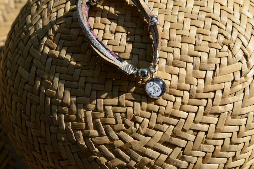 duo-bracelets-Flower-rose-idee-cadeau-mere-fille
