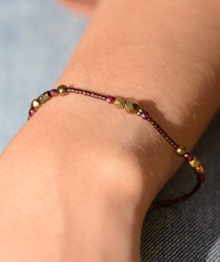 bracelet-Etoile-de-coeur-bijoux-cadeau
