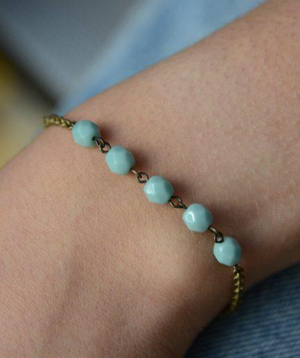 Bijoux-bracelet-Histoire-Bleue-idee-cadeau