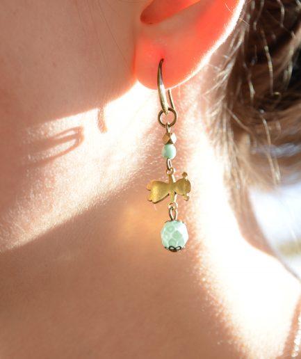 Bijoux-boucle-oreille-Histoire-Bleue-idee-cadeau