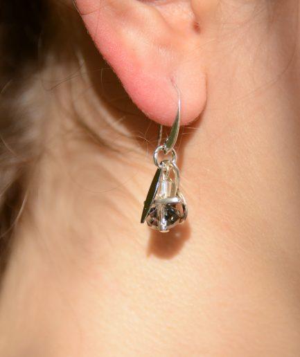 Bijoux-boucle-oreille-linfini-idee-cadeau