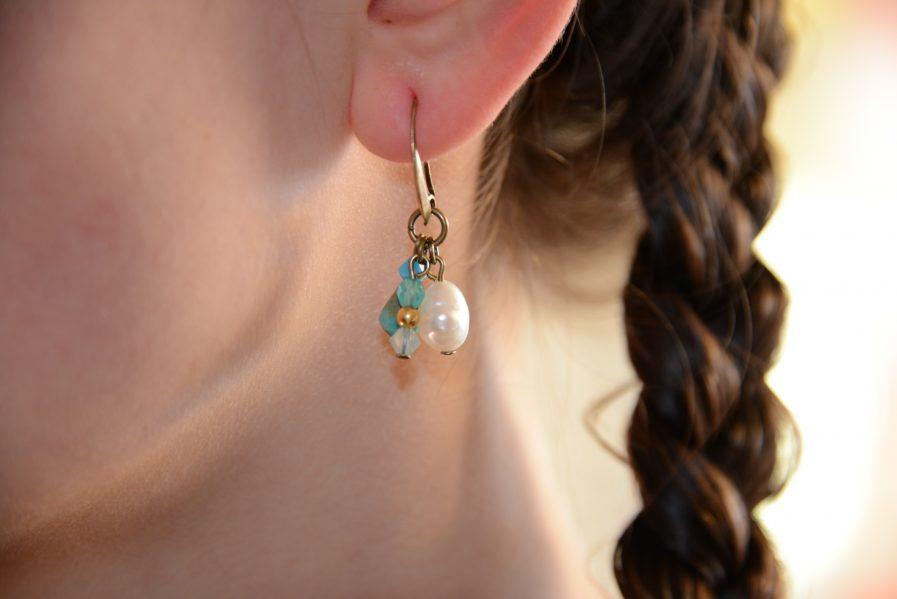 Bijoux-boucles-oreilles-idee-cadeau-femme