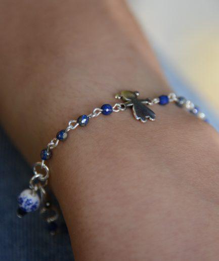Bijoux-creatrice-bracelet-idee-cadeau-femme