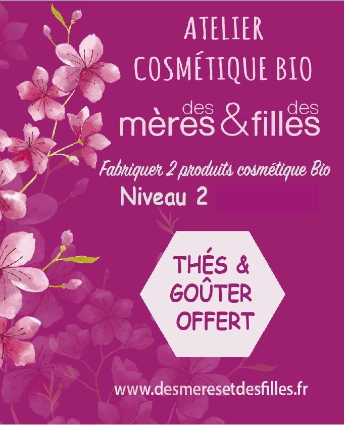 ATELIER-COSMETIQUE-NIVEAU-2