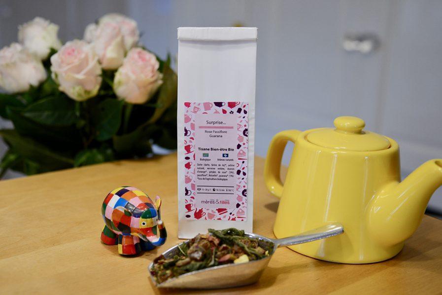 Tisane-bien-etre-bio-suprise-idee-cadeau