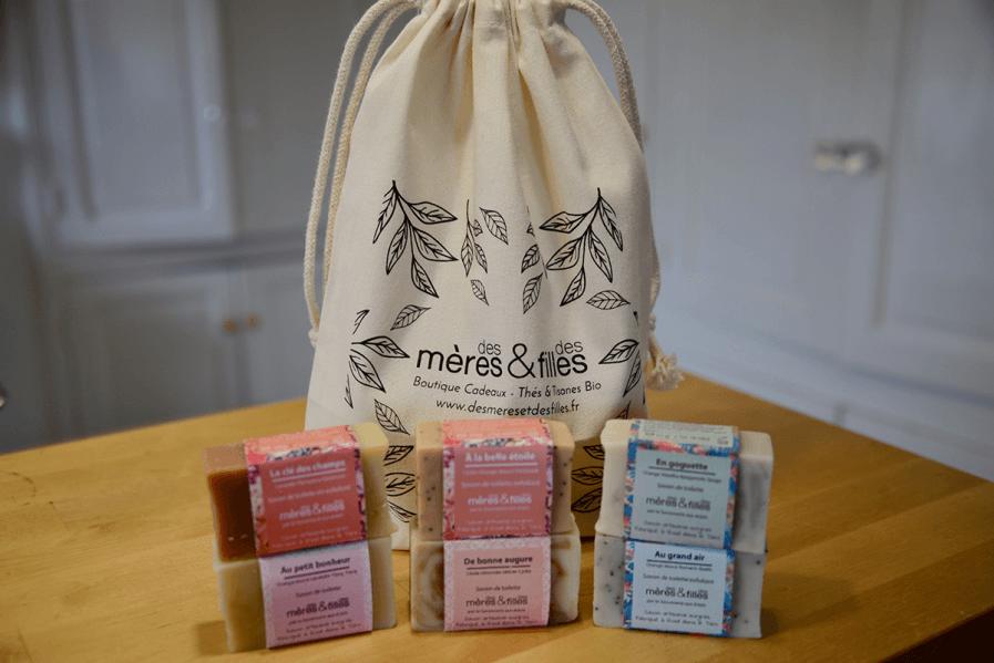 sacotine-savon-artisanal-idée-cadeau