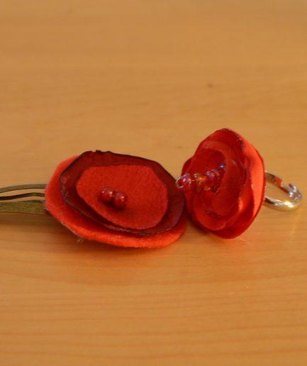 Duo-bague-barette-froufrou-rouge-idee-cadeau-bijoux-mere-fille