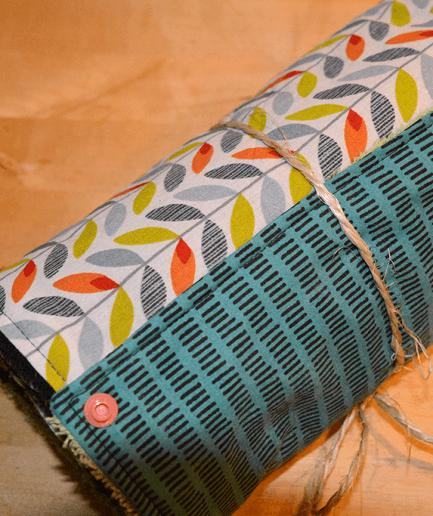 rouleau-essuie-tout-lavable-coton-8-feuilles-zero-dechet-vegetal