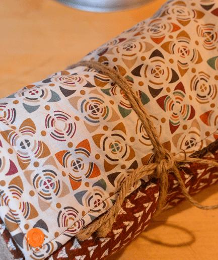 rouleau-essuie-tout-lavable-coton-8-feuilles-zero-dechet-vintage