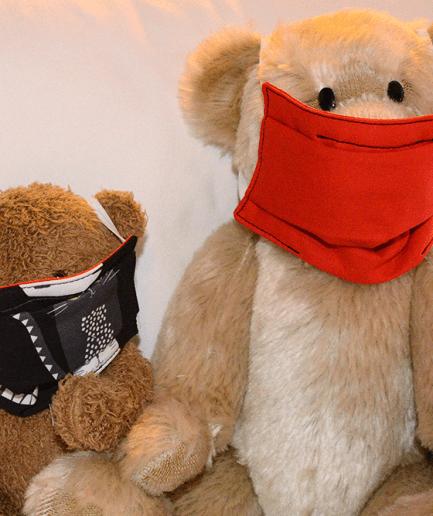 Duo-Masque-de-protection-tissu-fait-main-ParentEnfant-Chat.png
