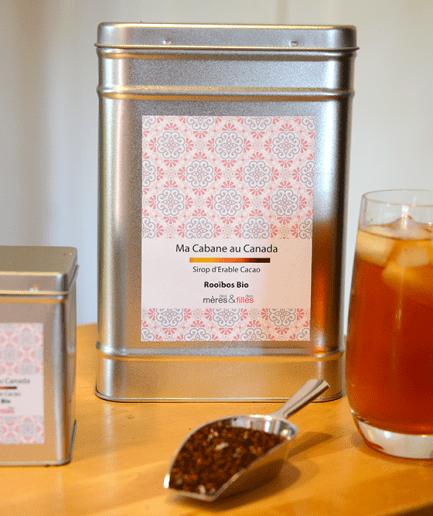 rooibos-bio-sirop-derable-cacao