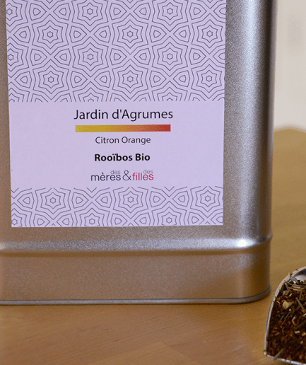 rooibos-jardin-agrumes-citron-orange-the