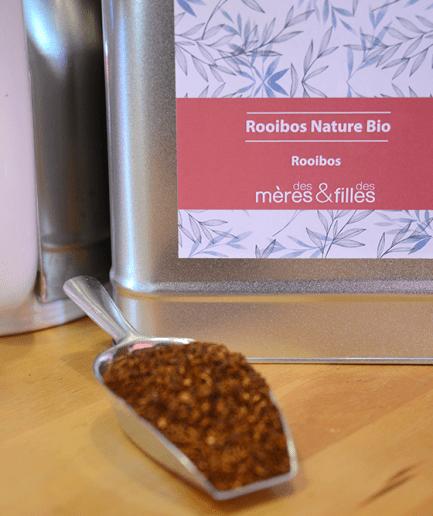 Rooibos-nature-bio-vrac