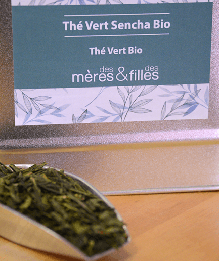 the-vert-sencha-bio
